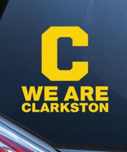Clarkston, MI