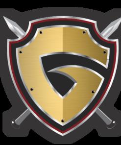 Grand Blanc Gladiators
