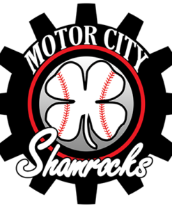 Motor City Shamrocks