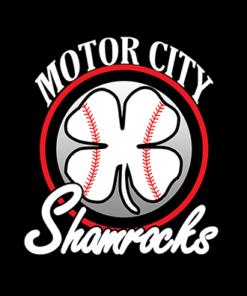 Motor City Shamrocks