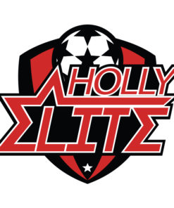 Holly Elite