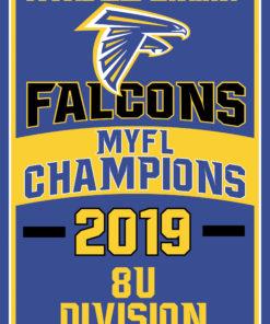 Southfield Falcons