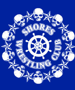 Shores Wrestling Club