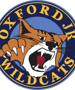 Oxford Jr Wildcats